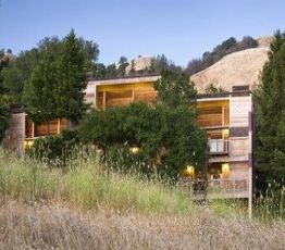 48123 Hwy 1, California, Ventana Inn & Spa
