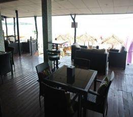 109/13,Moo 3,Tambol, 84320 Lamai Beach, Trash And Glam Beach Lounge