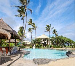 4331 Kauai Beach Dr, 96766 Lihue, Hotel Hilton Kauai Beach Resort****