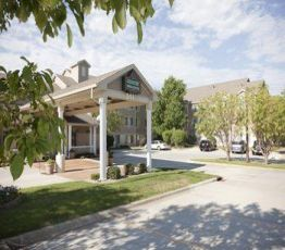 591 W 78th St, Minnesota, Country Inns and Suites Chanhassen