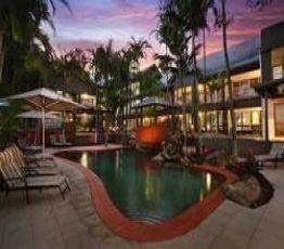 119 Williams Esplanade, Palm Cove 4879, Queensland Australia, Trinity Beach, Paradise On The Beach