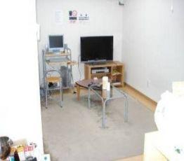 Nishinari-ku Tsurumibashi 3-1-13, 557-0031 Osaka, Tsurumibashi-2 Downtown Hostel