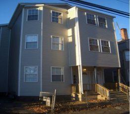 Atlantic Street, Connecticut, Lana: I have a room