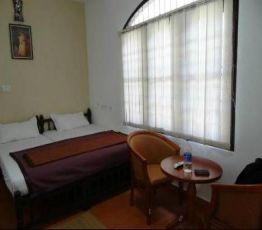 NH ward,Punnamada, 688527 Alappuzha, Bamboo Lagoon Backwater Front Resort