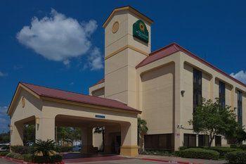 La Quinta Inn Houston Stafford/Sugarland 12727 Southwest Fwy, Texas