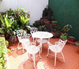 Calle del Mediterraneo 12 Colonia Jardines de Guadalupe, El salvador, Joan´s Hostel