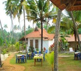 Near Finishing Point,Thathampally, 688013 Alappuzha, Sreekrishna Ayurveda Panchakarma Centre