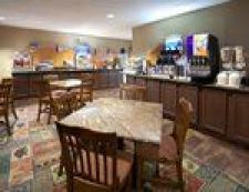 101 Card Ave, New Mexico, Holiday Inn Express - ID4