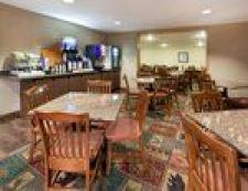 101 Card Ave, New Mexico, Holiday Inn Express - ID5