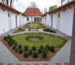 Tessedik Sámuel tér 1., 5650 Mezőberény, Piknik Park Szabadidő Központ