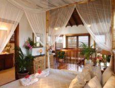 22 Coconut Drive, Saint Bonifacius, Victoria House - ID2