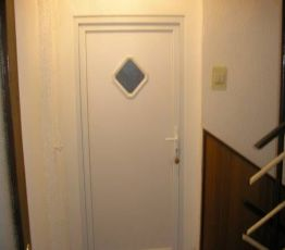 Kosovelova ulica 8a, 6230 Postojna, Apartments Krašna