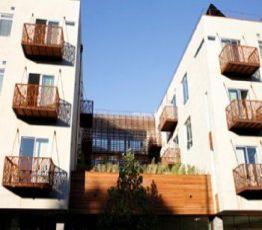800 Northwest Blvd., V0B 1G4 Alice Siding, Hacienda Inn