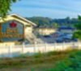 4646 Portland Road Northeast, 97305 Labish Village, Best Western Pacific Highway Inn