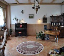 Rue Montsalvens 4, 1636 Broc, Hotel Garni Broc'aulit