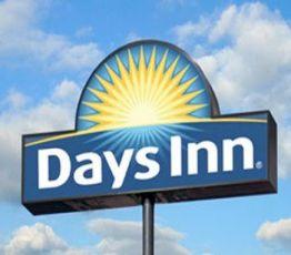 900 W Adams St, Colorado, Days Inn & Stes Trinidad