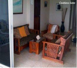 Av. malecon de salinas 711, EC241550 Salinas, Apartamentos Casablanca Salinas