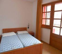 Via Mulino 23, 23030 Bormio, Residence Le Orchidee