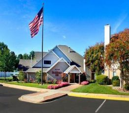 240 Chapman Rd, Delaware, Residence Inn by Marriott