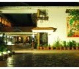Behind Parthasarathi Temple, 680618 Trichūr, Guruvayoor Resorts 3*