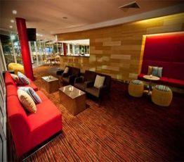 20-26 KINGSWAY, 2230 CROA, Kareela, Rydges Hotel Croa Sydney