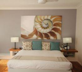 1 Veivers Road, Palm Cove 4879, Queensland Australia, Trinity Beach, Angsana Great Barrier Reef