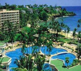 3610 Rice Street, Niumalu, Kaua'i Marriott Resort