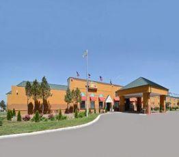 3125 Toupal Dr, Colorado, Quality Inn