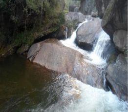 ESTRADA DO ESCORREGA, S/NR, 27553-000 VISCONDE DE MAUÁ (distrito de RESENDE) / RJ, POUSADA DA GRUTA