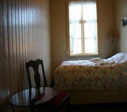Hafnargata 41, 415 Bolungarvík, Einarshúsid Guesthouse