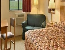US Hwy 68, 41056 Maysville, Hotel Super 8 Maysville, KY** - ID2